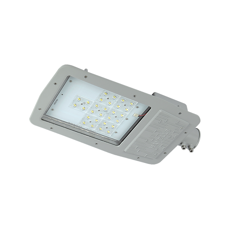 features_0002_LED-Marine-Grade-Floodlight