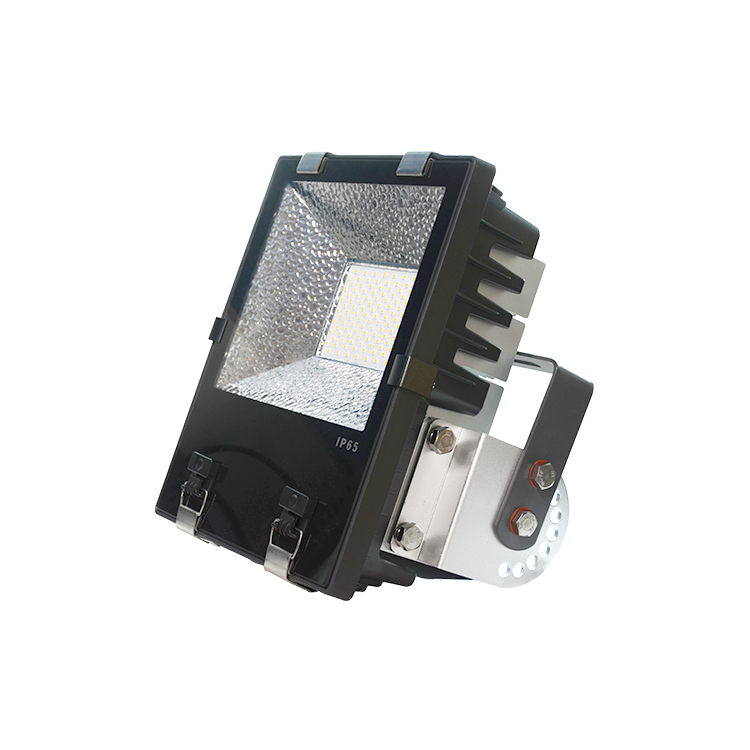 features_0006_LED-Marine-Grade-Floodlight