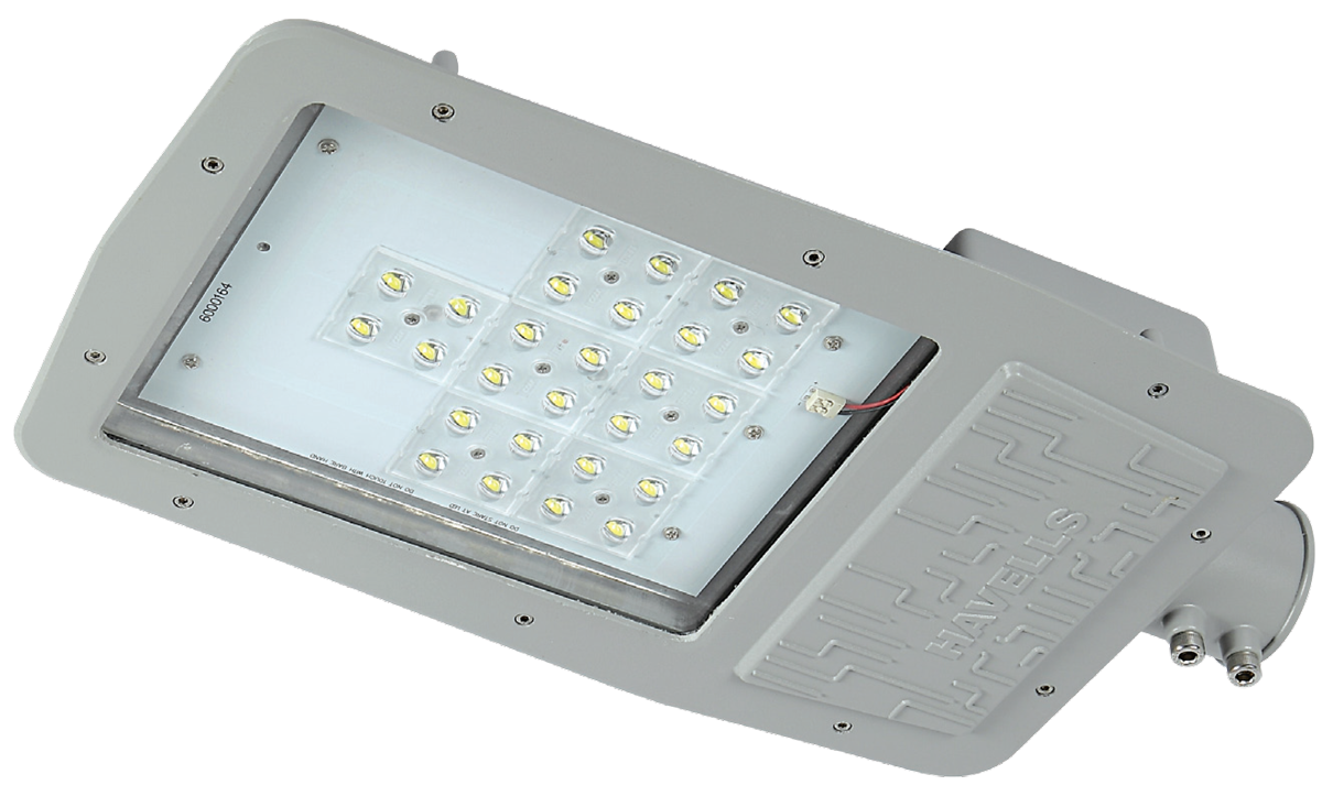 LED-Marine-Grade-Floodlight